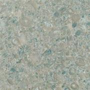 Rustic Green Marble