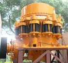 JOYAL Symons Cone Crusher