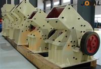 JOYAL Hammer Crusher