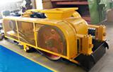 joyal roller crusher