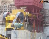 joyal jaw crusher