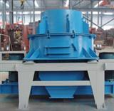 PCL Impact Crusher