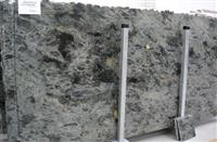 Labradorite Multicolor granite slabs