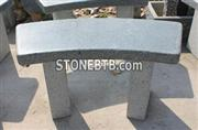 Outdoor Stone Furniture Statue