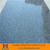 G654 Chinese Granite Slab