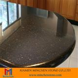 Best Granite Countertop