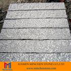 Good Granite Paving Stone