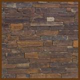 Natural Stone Veneer Thin Cut