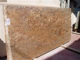 Brazilian Granite Slabs