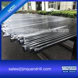 400mm High quality Integral Rock Drill Rod