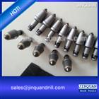 rotary round shank cutter piling auger drill bit