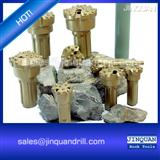 high quality dth drill bit 165mm