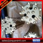 China GT60 threaded button bits