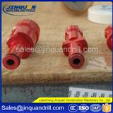 diamond grinding cups for DTH button bits sharpening