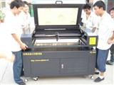 Stone, Marble, Granite, Tombstone Laser Engraving Machine
