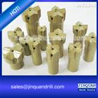 Good quality Taper cross bits