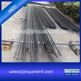 36mm Hex22mm*108mm Tapered drill rods
