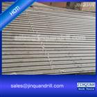 Super quality self drilling hollow ground anchor bolt