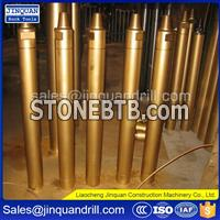 Hot sale & competitive price DTH hammers for water well drilling