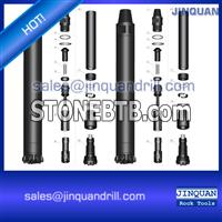 Jinquan DTH Hammer for sale