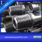 high quality mining DTH drill pipe