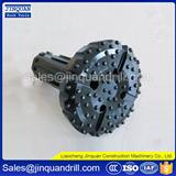 Best selling DTH threaded rock button drill bit