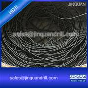 Jinquan Flexible Shaft with reasonable price