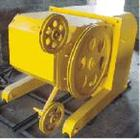 Diamond Wire Saw Machine