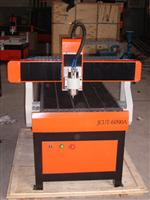 Advertising cnc router JCUT-6090A