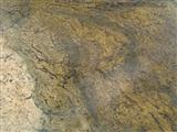 Natura Golden Exotic Granites