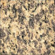 Granite Slabs For Sale