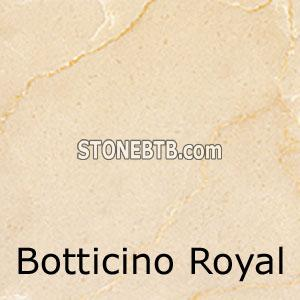 Botticino Royal