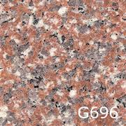 G696(Yongding Red)