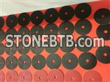Diamond Polishing Pads for Marble, Tile, Stone