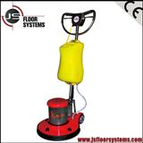JS-175C Multifunctional floor buffer, grinding, polishing,cleaning