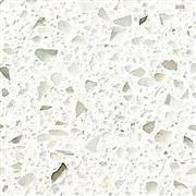 HY1025 Artificial and Compound Stone