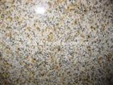 G682 Yellow Granite Stone Tiles