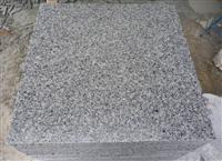 Grey granite padang light granite