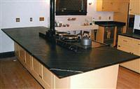 Soapstone Kitchen Tops