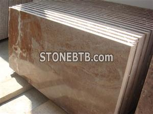 Red Marble Cut-to-size Products Red Marble Tiles
