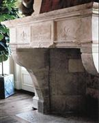 Marble Fireplace Stone Fireplace