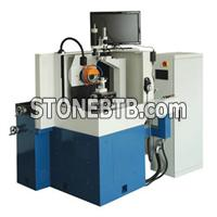 150B High Precision Pcd Tool&Cutter Grinder