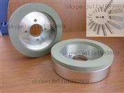 Diamond grinding wheels for grinding cemented carbide,ceramics,PCD&PCBN,castiron and other hard material