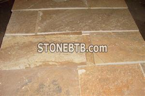 Beige Travertine, Natural Stone