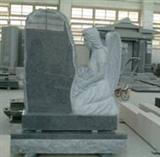 Granite Monuments, Granite Tombstones