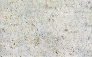 Gascoigne Blue, Honed Polished Limestone