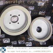 Ko Diamond Dish Grinding Wheel