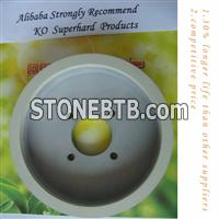 Ko Diamond Cup Grinding Wheel
