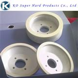 Ko Diamond Bowl Grinding Wheel