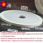 Diamond Bruting Wheel for natural diamond polishing/bruting